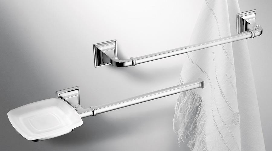 arredo bagno colombo accessori bagno colombo design arredo span